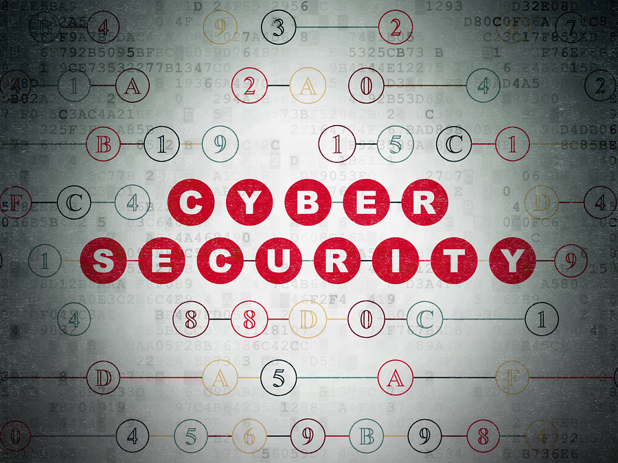 security-strategy