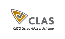 clas-cesg-listed-adviser-scheme