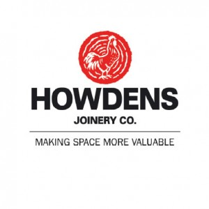 Image result for howdens joinery